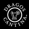 DragosCantina